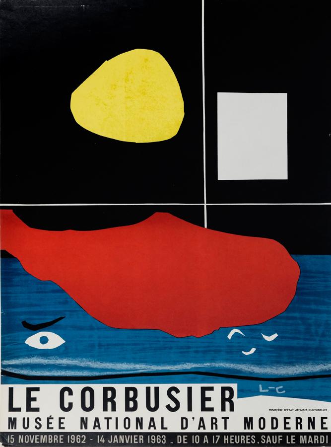 03-32-galerie-mera-le-corbusier