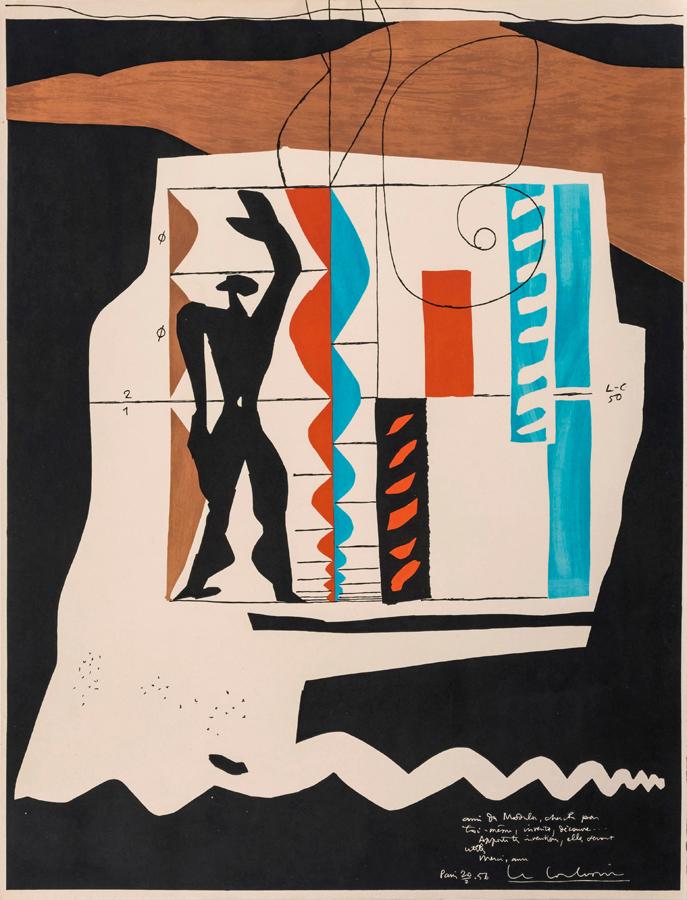 16-25-galerie-mera-le-corbusier
