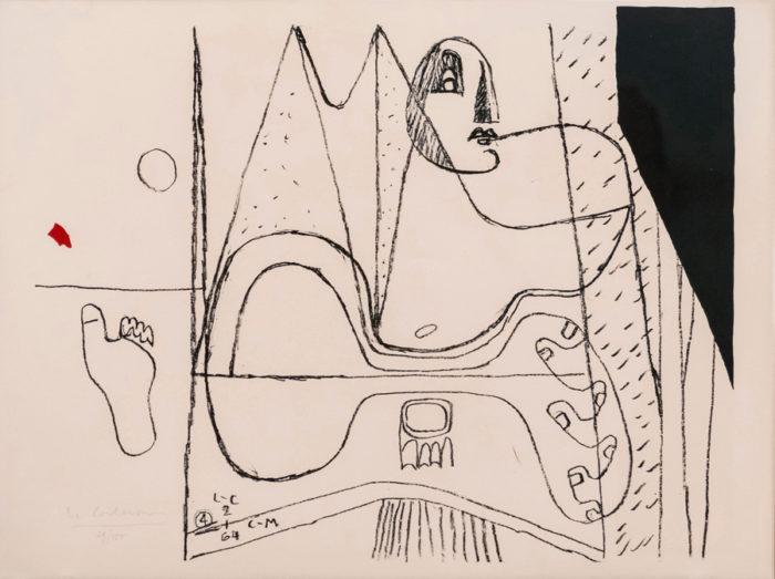17-06-galerie-mera-le-corbusier
