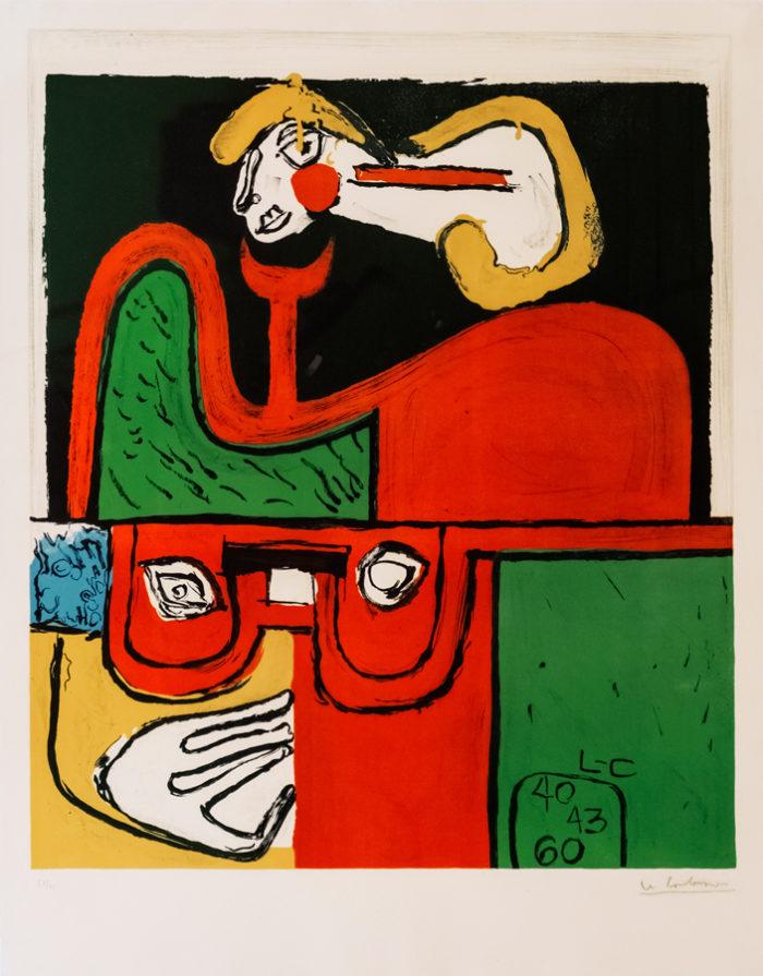 20-14-galerie-mera-le-corbusier