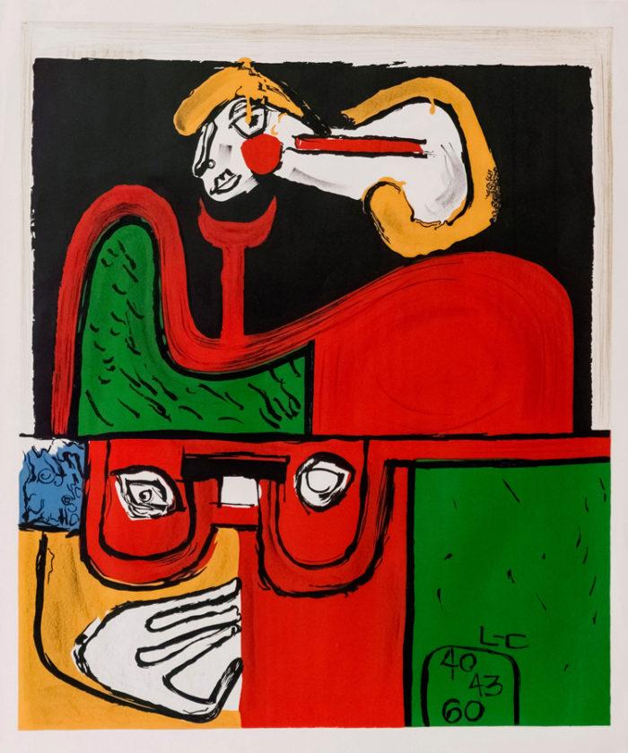 21-09-galerie-mera-le-corbusier
