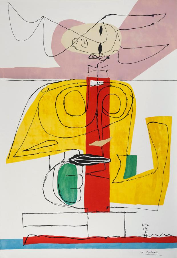 Taureau '63,  1. Ed. 1963