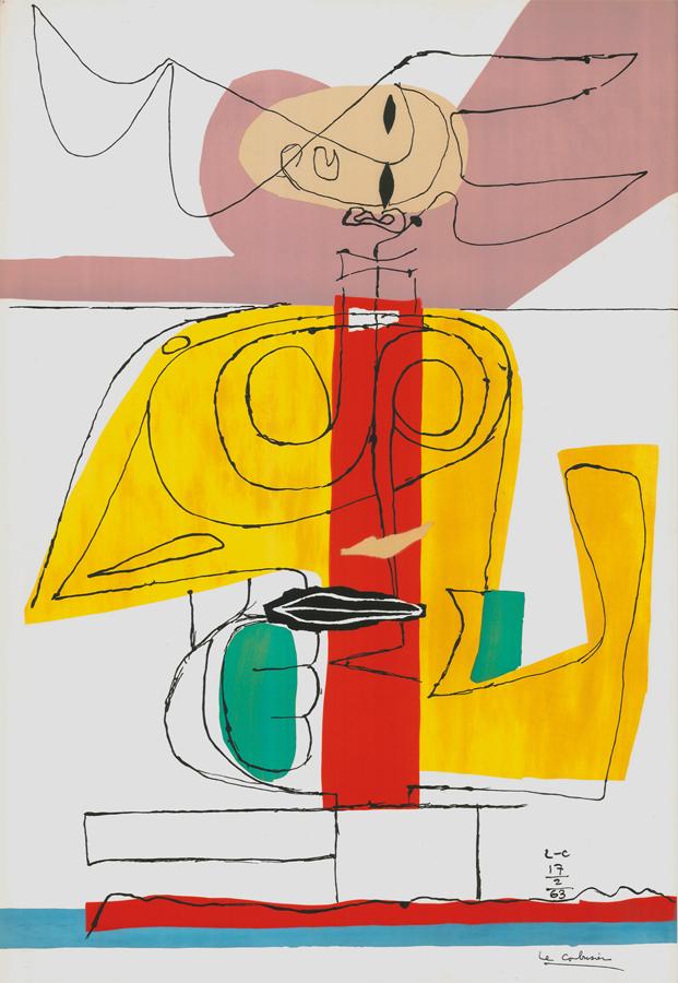 26-54b-galerie-mera-le-corbusier