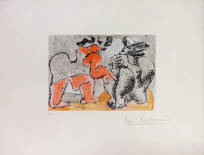 29-17a-galerie-mera-le-corbusier