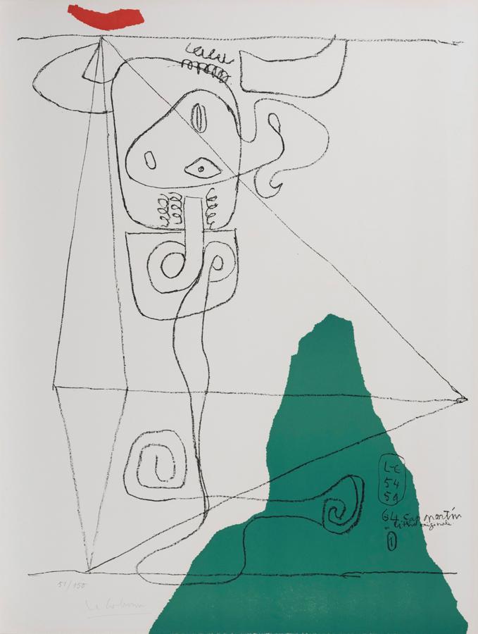 35-36-galerie-mera-le-corbusier