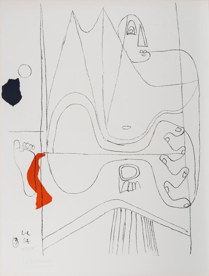 36-37-galerie-mera-le-corbusier