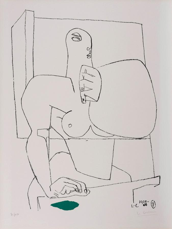 37-39-galerie-mera-le-corbusier
