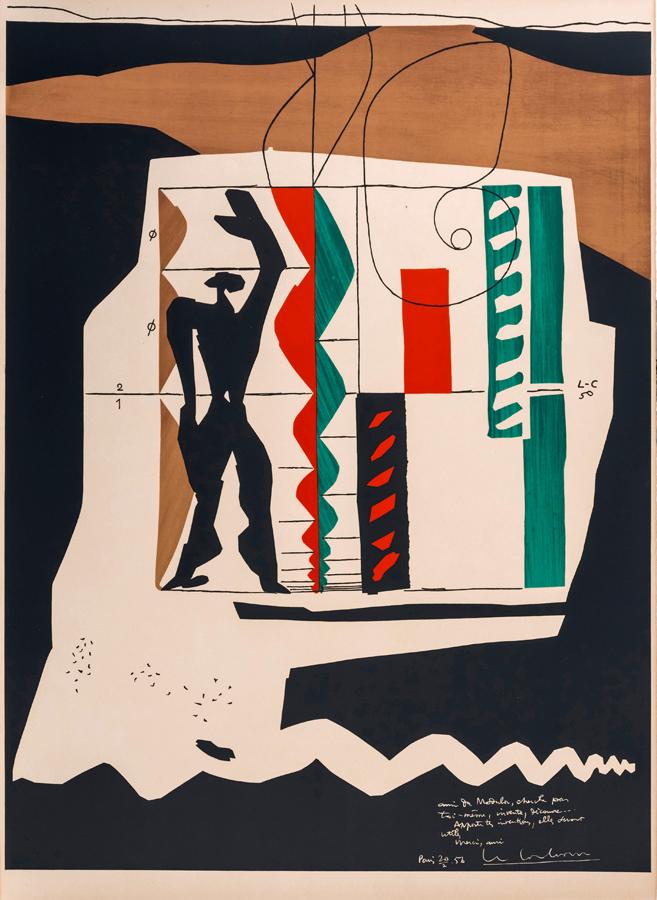 38-24-galerie-mera-le-corbusier