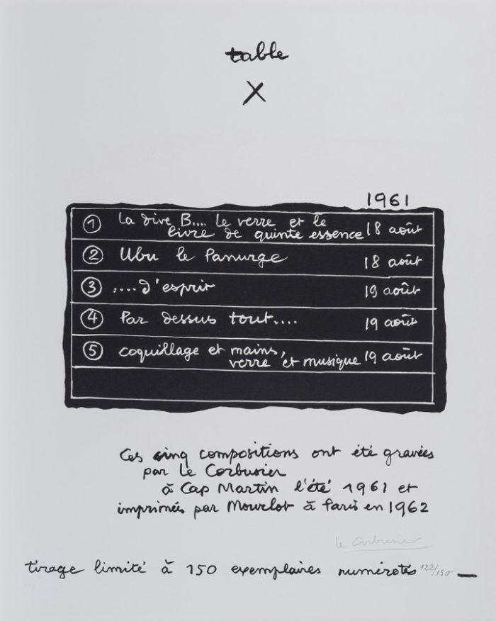 42-60-galerie-mera-le-corbusier