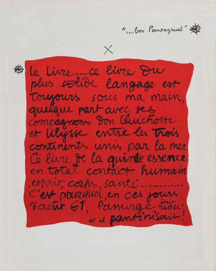 43-61-galerie-mera-le-corbusier
