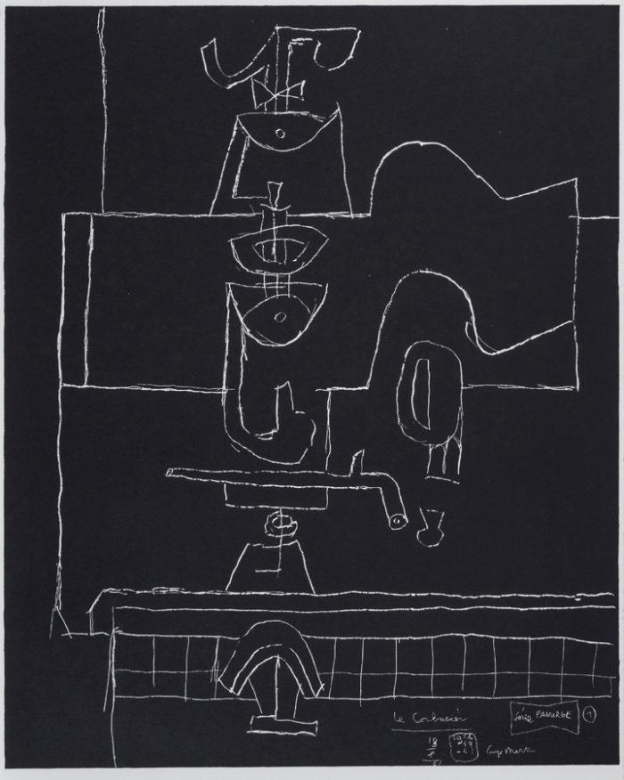 44-62-galerie-mera-le-corbusier