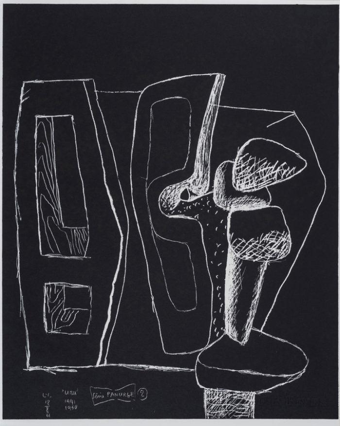 45-63-galerie-mera-le-corbusier
