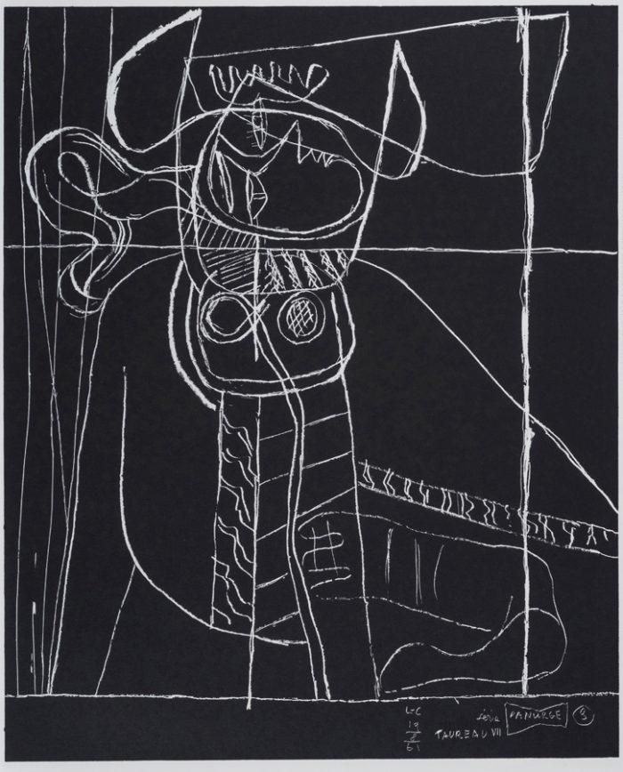 46-64-galerie-mera-le-corbusier