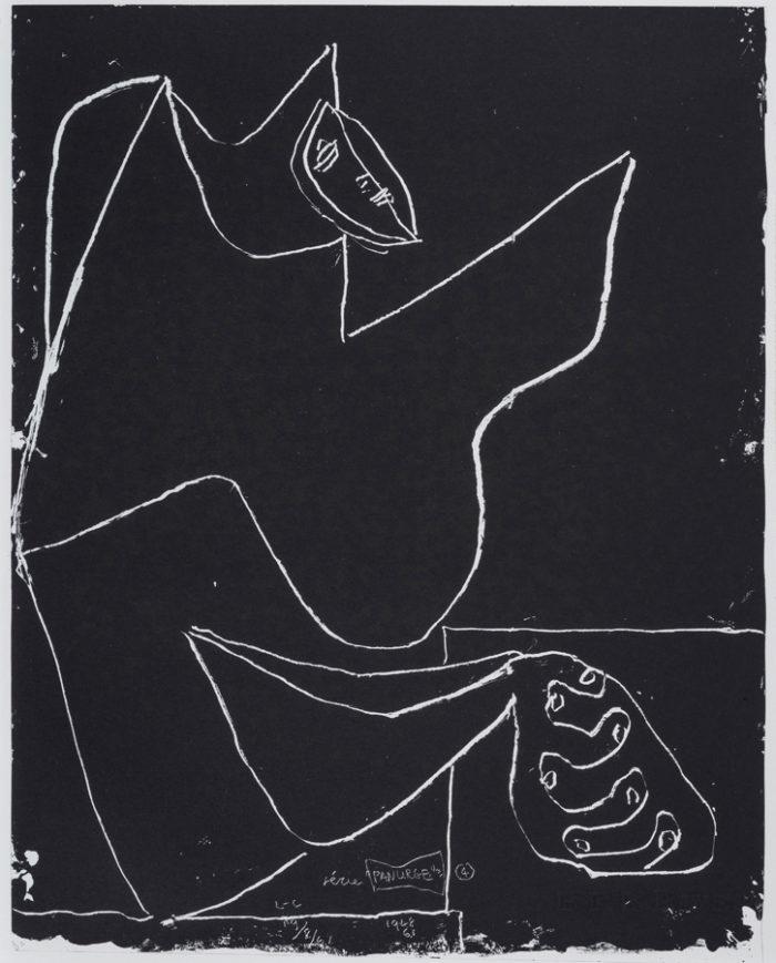 47-65-galerie-mera-le-corbusier