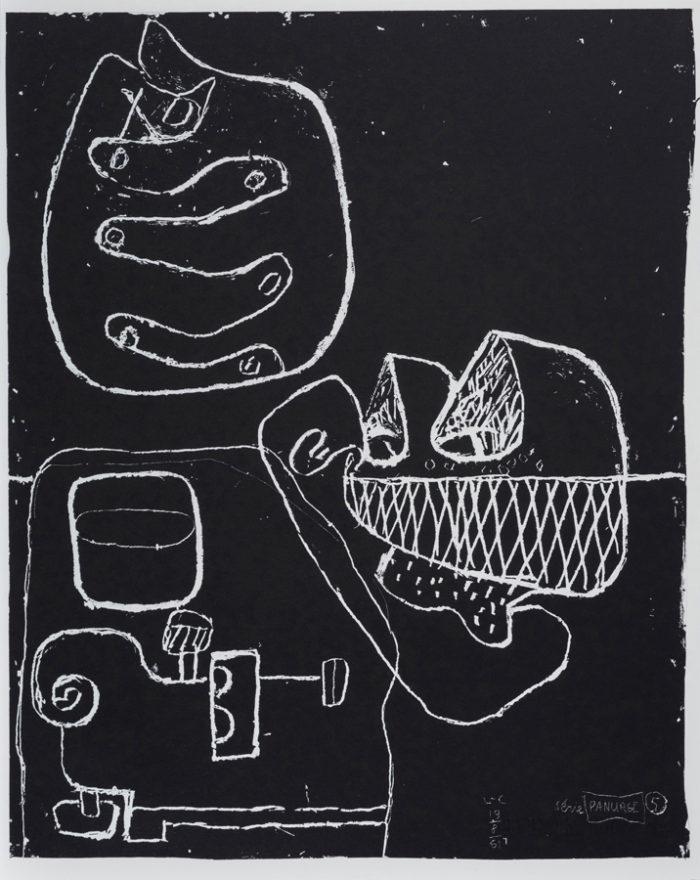 48-66-galerie-mera-le-corbusier