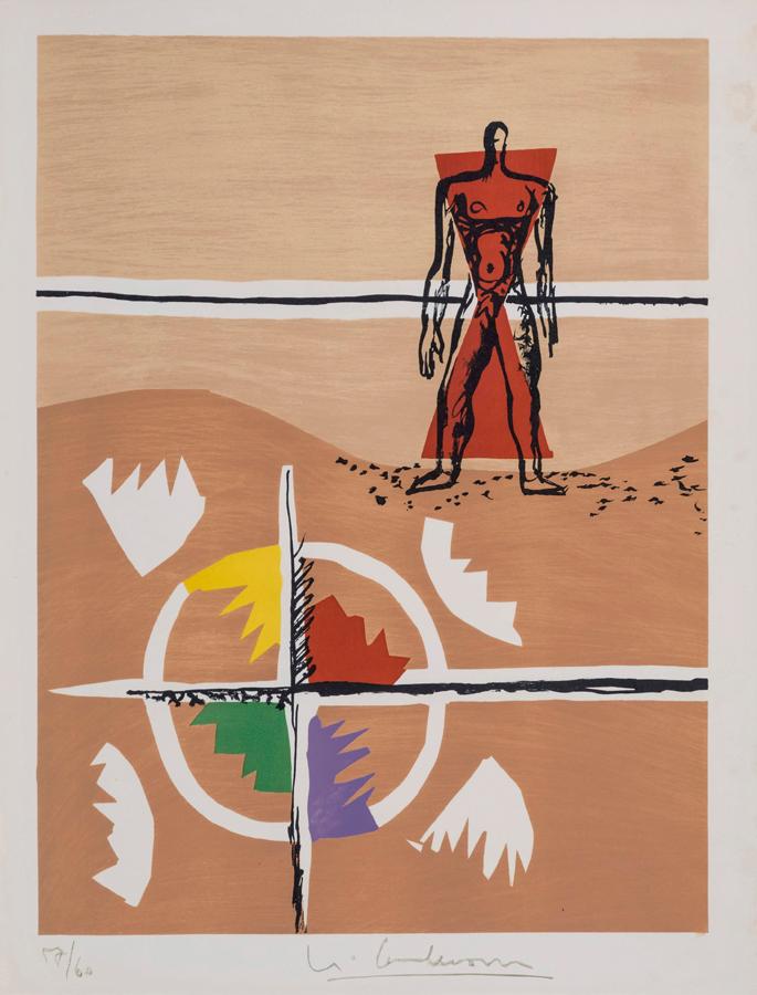 51-48a-galerie-mera-le-corbusier