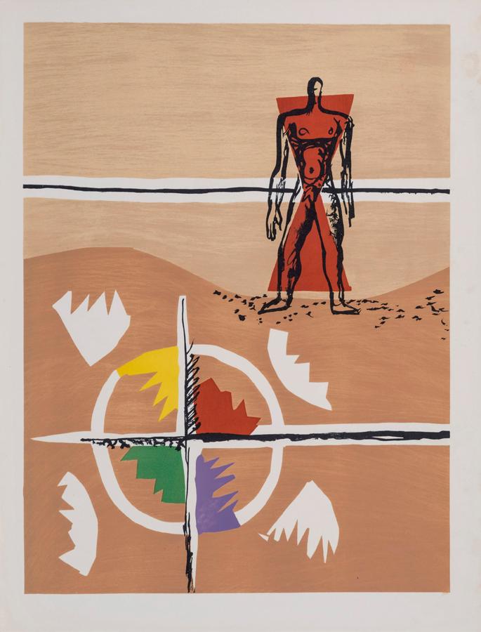 52-48-galerie-mera-le-corbusier