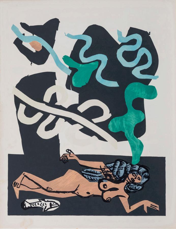 53-47-galerie-mera-le-corbusier