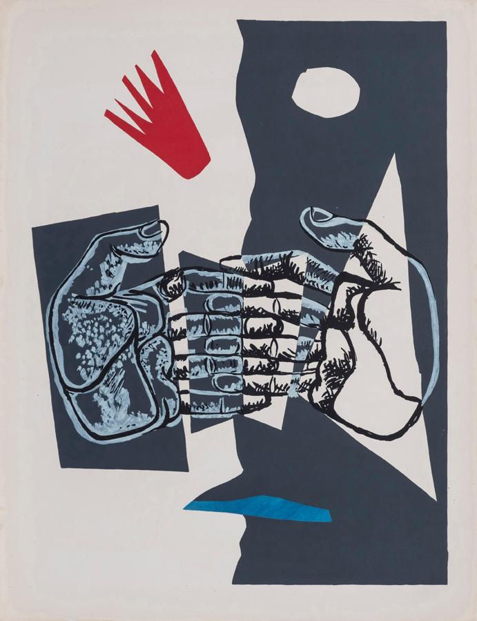 54-51-galerie-mera-le-corbusier