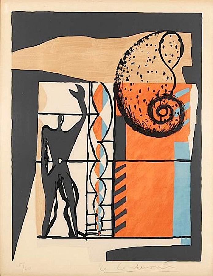 55-51a-galerie-mera-le-corbusier