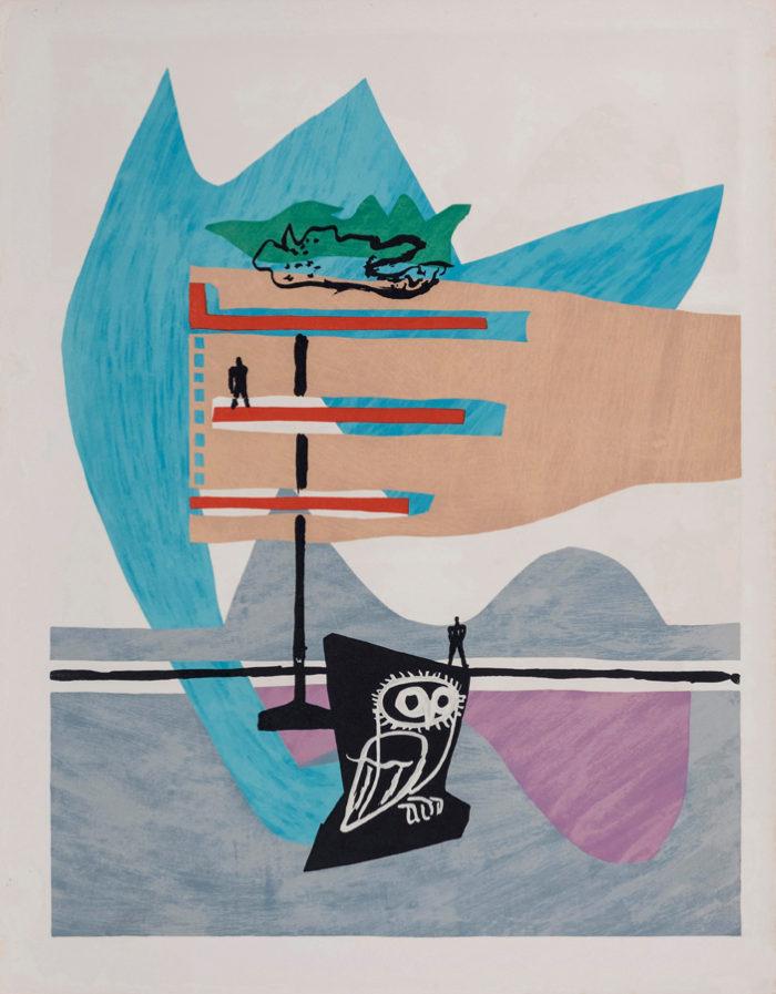 56-53-galerie-mera-le-corbusier