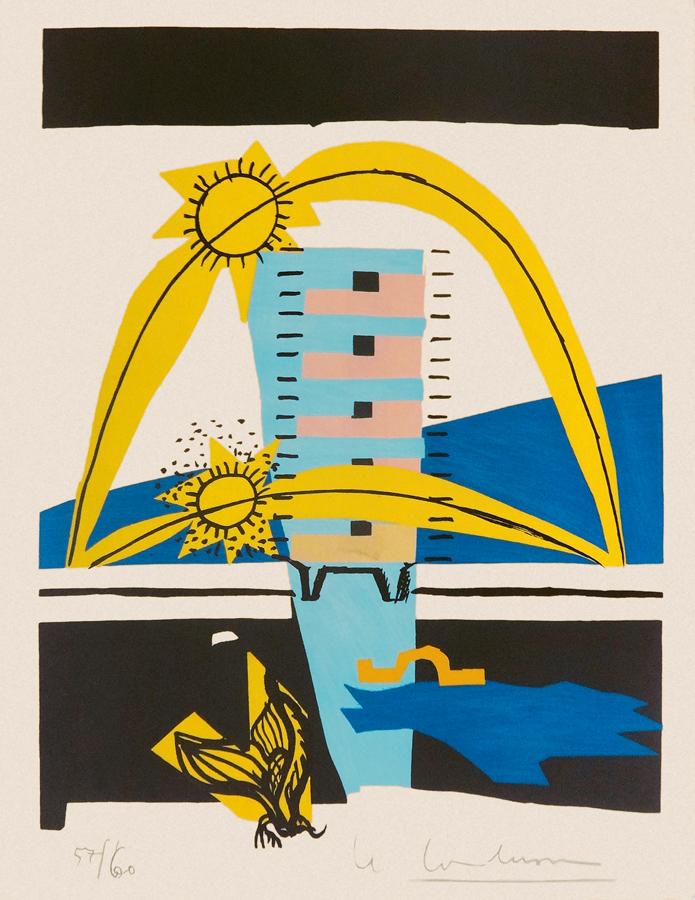 58-41a-galerie-mera-le-corbusier