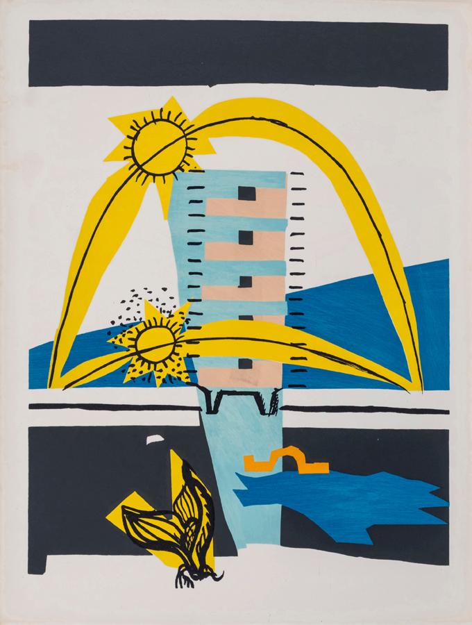 59-41-galerie-mera-le-corbusier