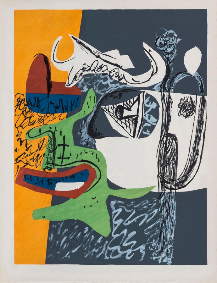 60-43-galerie-mera-le-corbusier