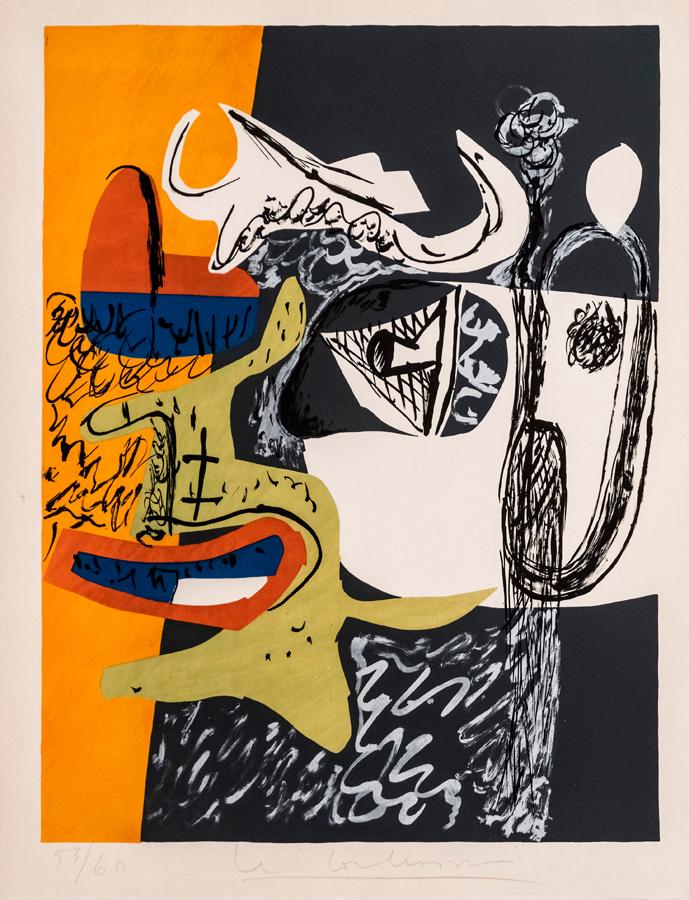 61-19-galerie-mera-le-corbusier