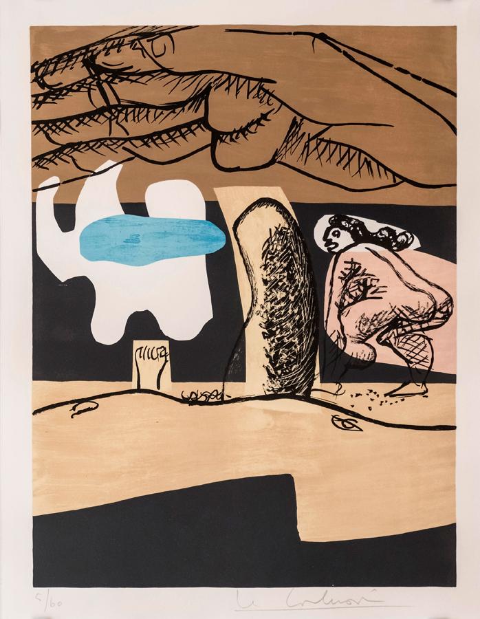 63-20-galerie-mera-le-corbusier