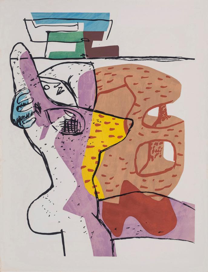 64-44-galerie-mera-le-corbusier