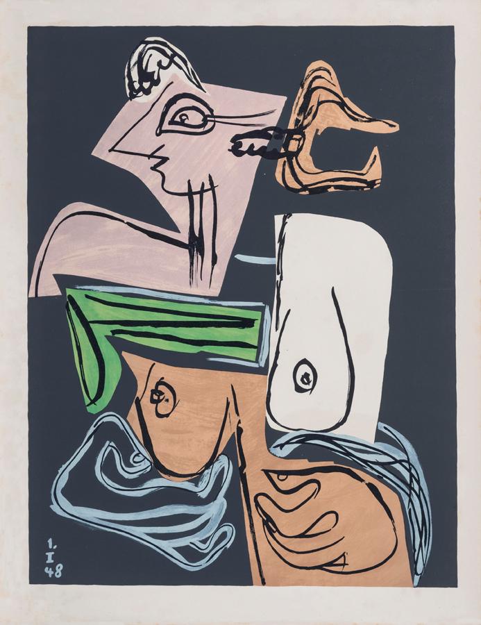 65-42-galerie-mera-le-corbusier