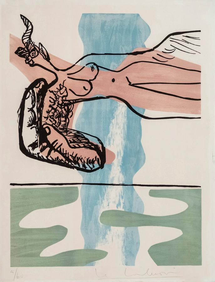 66-21-galerie-mera-le-corbusier