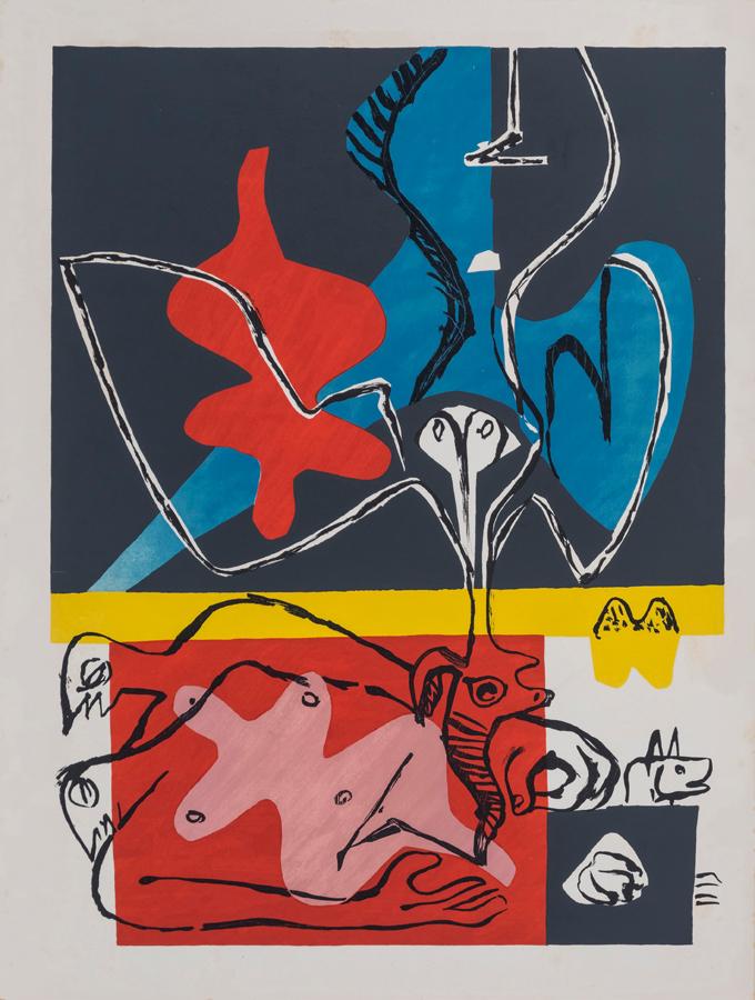 67-56-galerie-mera-le-corbusier