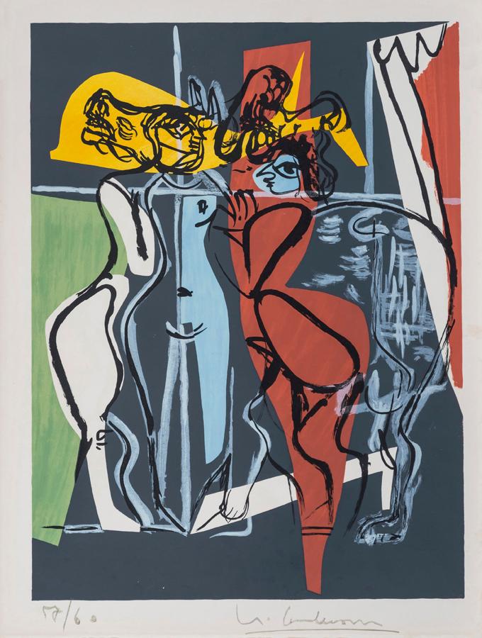 68-52a-galerie-mera-le-corbusier