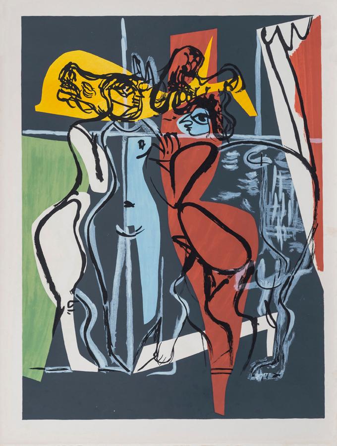 69-52-galerie-mera-le-corbusier