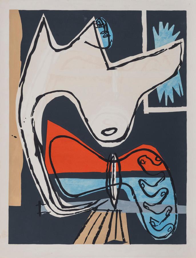 70-57-galerie-mera-le-corbusier