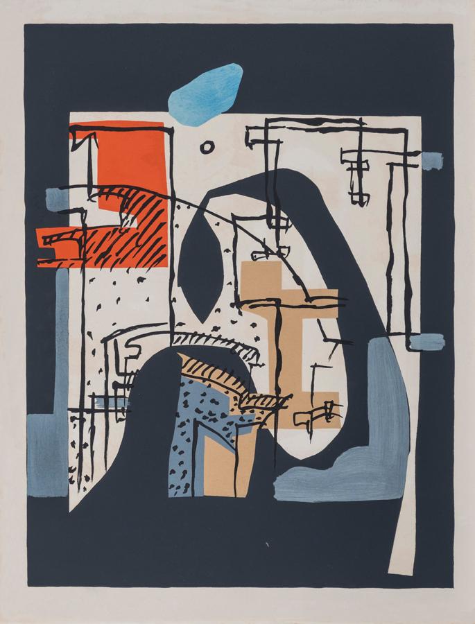 71-58-galerie-mera-le-corbusier