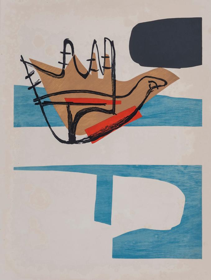 72-55-galerie-mera-le-corbusier