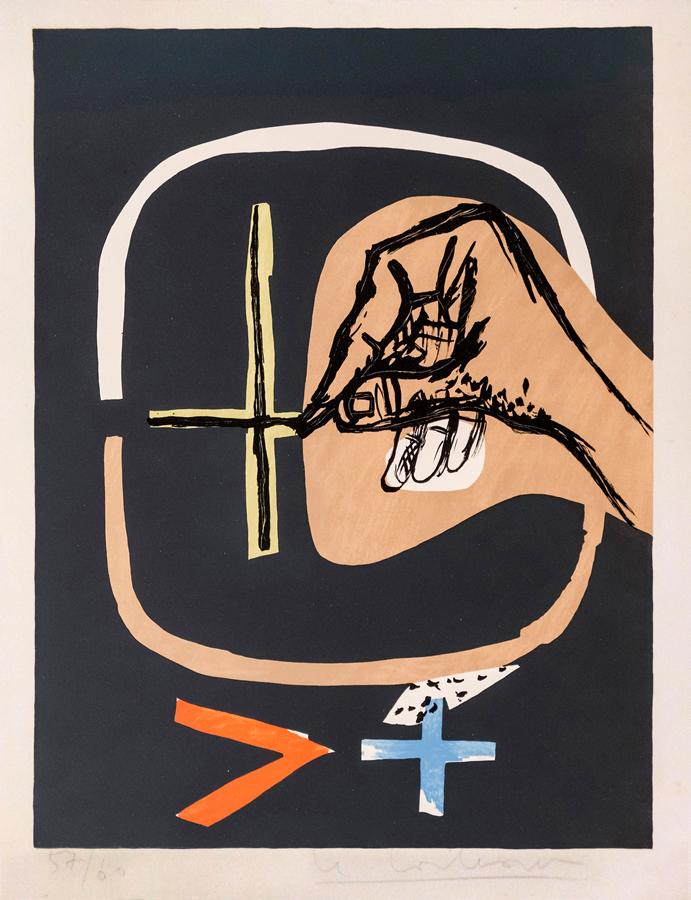 73-18-galerie-mera-le-corbusier