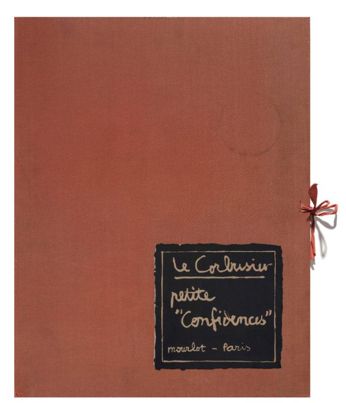 74-45-galerie-mera-le-corbusier