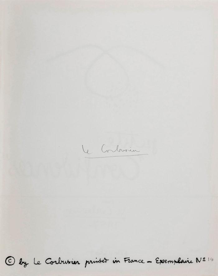 76-69-galerie-mera-le-corbusier