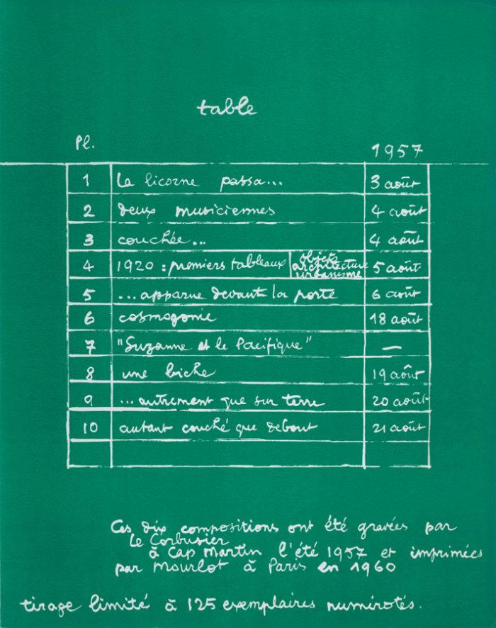 77-70-galerie-mera-le-corbusier