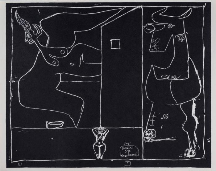78-71-galerie-mera-le-corbusier