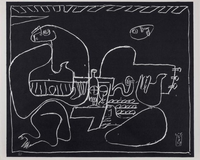 79-72-galerie-mera-le-corbusier