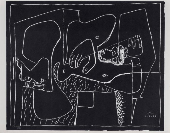80-73-galerie-mera-le-corbusier