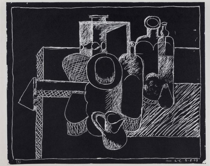 81-74-galerie-mera-le-corbusier