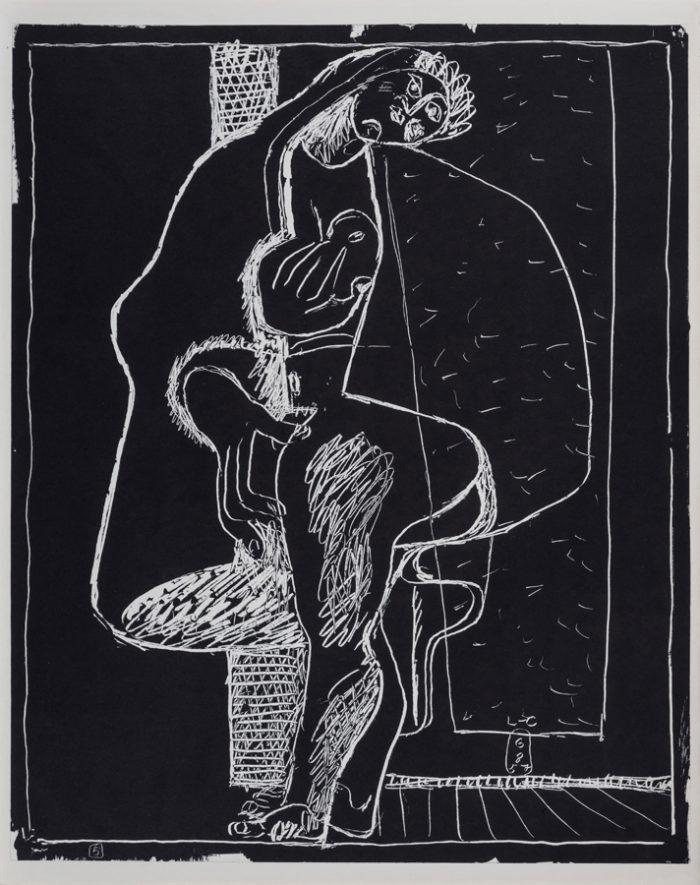 82-75-galerie-mera-le-corbusier