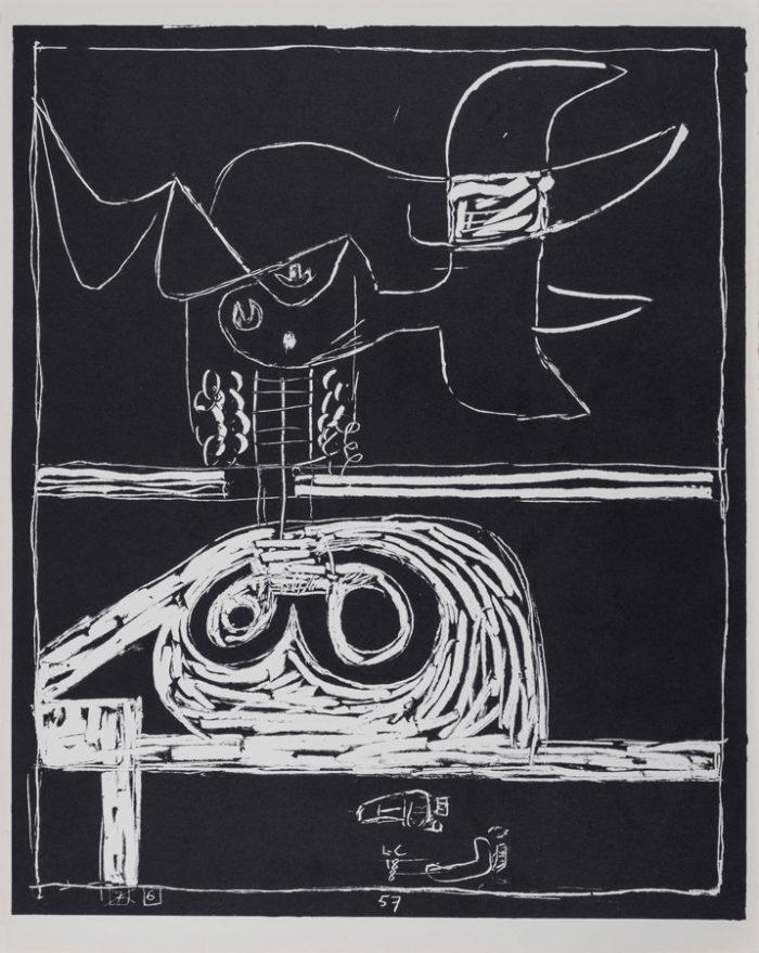 83-76-galerie-mera-le-corbusier