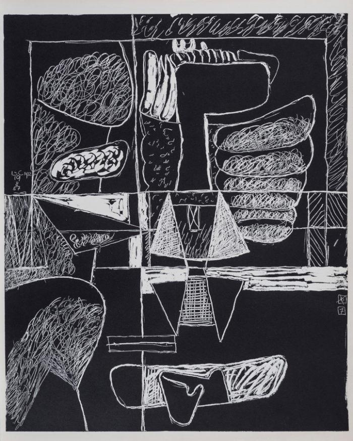 84-77-galerie-mera-le-corbusier